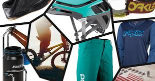10 awesome gifts for cyclists