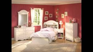 choose kids ikea furniture winsome. Ikea Twin Bedroom Sets - YouTube Choose Kids Furniture Winsome D