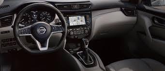 Nissan Rogue 2019 Dash Lights 2020 Nissan Rogue Sport Features Nissan Usa