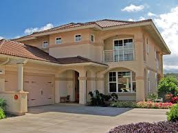 Stucco  A Beautiful Exterior Built To Last Plastering - Exterior stucco finishes