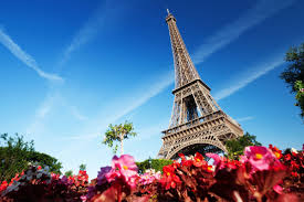 paris iphone wallpapers top free