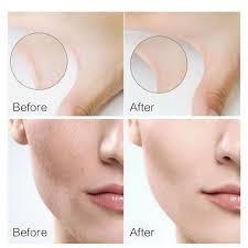 makeup base face primer foundation cream invisible pore moisturizing oil control 6 6 of 12