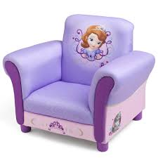Sofia The First Bedroom Furniture Disney Junior Sofia The First Upholstered Chair Toysrus