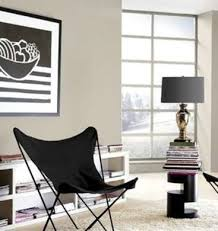 popular neutral paint colorsBest Neutral Paint Colors  Bob Vila