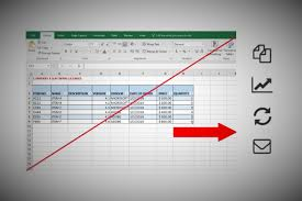 excel asset management step aside excel software asset management beyond spreadsheets
