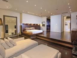modern luxury master bedrooms. Modern Luxury Master Bedroom Designs Bedrooms Home Design Beautiful Style Contemporary