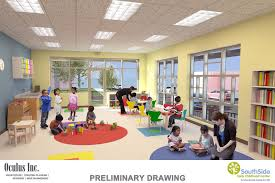 preschool bathroom design. Incredible Modern House Interior How To Design Kindergarten Classroom Pict For Window Trend And Concept Preschool Bathroom