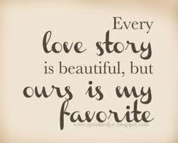Quotes On Love And Marriage Cool Marriage Love Quotes Awesome 48 Beautiful Marriage Quotes That Make