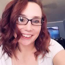 Amanda Blagburn (@amanda_blagburn)   Twitter