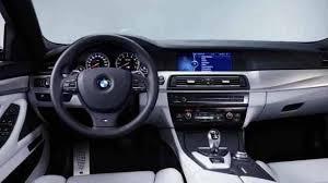 2018 bmw m5 interior. unique bmw 2018 bmw m5 interior on bmw m5