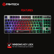 Led Light Keyboard Factory Price Wired Led Light Gaming Keyboard Buy Factory Price Keyboard Led Light Keyboard Led Light Gaming Keyboard Product On Alibaba Com