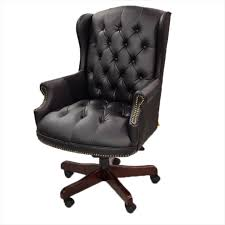 wheeled desk chair best of office chairs willow tree audio in prepare 23