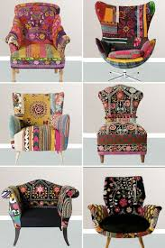 bohemian furniture cheap. Contemporary Furniture My New House Will Be All Boho Shabby Chic Vintage Repurposed Decor In Bohemian Furniture Cheap