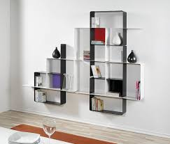wall unit wall shelving units for office ideas cute decorative and practical wall shelving unitscapstonefurniture