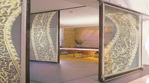 original 1024x768 1280x720 1280x768 1152x864 1280x960 size 1024x768 decorative glass panels
