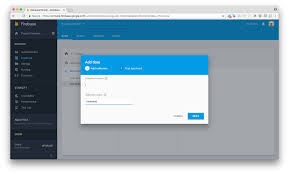 The easiest way (by far!) to build a real React + Firebase web app