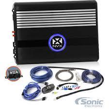kenwood kac 9106d performance series 1000w class d monoblock amplifier Kenwood Kac 9102d Wiring Diagram Kenwood Kac 9102d Wiring Diagram #73 kenwood kac-9102d wiring diagram