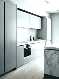 light grey kitchen cabinet modern grey kitchen cabinets light grey kitchen cabinets picture