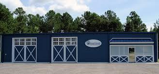 welcome to grand strand garage door