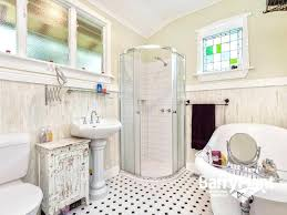 French country bathroom designs French Provincial French Bathroom French Provincial Bathroom Design Freestanding Bath Using Stained French Country Bathroom Decor Cldverdun French Bathroom Caduceusfarmcom
