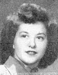 Priscilla Roberts Chapman, Ph.D. | Obituary | Bangor Daily News