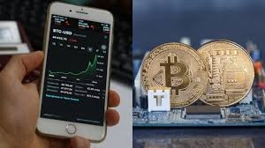 Bitcoin trader consiste en un selecto grupo de personas que identifican rápidamente las oportunidades de hacer fortuna con bitcoin y convertirlas rápidamente en una impresionante máquina de hacer dinero. X73qwhmrrafw7m