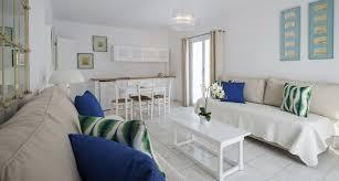 Milos Bedroom Furniture Milos Villa Bellonia Naoussa Paros Accommodation In Naousa
