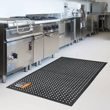 Kitchen Anti Fatigue Floor Mat Kitchen Anti Fatigue Kitchen Mats With Gel Filled Kitchen Floor