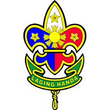 Boy-Scouts-of-the-Philippines-Logo - BSP