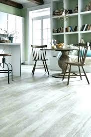 luxury vinyl plank tile mannington specifications sheet for