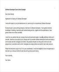 Best Software Testing Cover Letter Examples   LiveCareer Create My Cover Letter