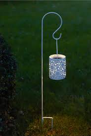 ikea outdoor lighting. Check Out Ikea S New Solar Powered Outdoor Led Lights F3news Lighting N