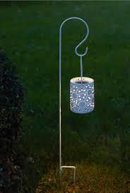 ikea solar lighting. ikeasolarpoweredledoutdoorlamp4jpg ikea solar lighting