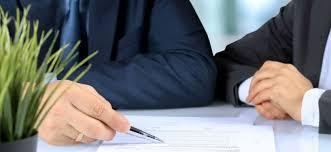 employee confidentiality agreement