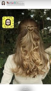 Pin By Noonwteen On قصات شعر Long Hair Styles Hair Styles