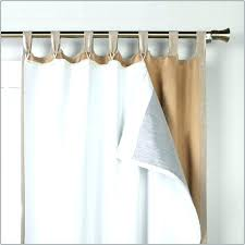 curtain rods ikea shower curtain shower curtain rod shower curtain
