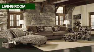 Living Rooms With A Variety Of Beautiful Sofa Tables Side Tables
