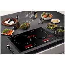 42 most great glass top stove flat top electric stove flat cooktop range best cooktops glass top cooktop flair