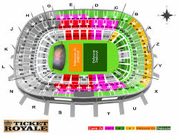 Beyonce And Jay Z On The Run Tickets Beyonce And Jay Z On