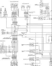 1986 porsche 944 wiring diagrams the best wiring diagram 2017 porsche 924s wiring diagram at Porsche 944 Wiring Diagram