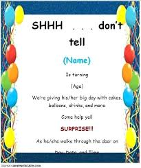 how to invite birthday party invitation email how to invite for birthday party by email as well as birthday party