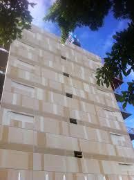 hollowcore wall panels