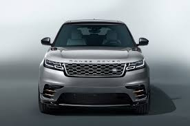 2018 land rover velar release date. simple 2018 14  throughout 2018 land rover velar release date