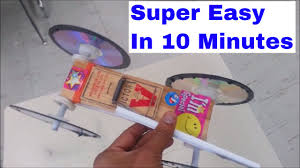 Easy Mousetrap Car Designs For Distance How To Make Mouse Trap Car Diy