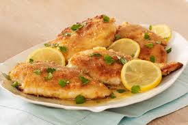 easy dinner ideas for company. best chicken recipes easy dinner ideas for company n