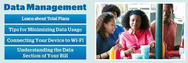 Us Cellular Call Center Manage Your Data Usage U S Cellular
