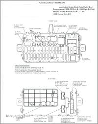 mercedes c class fuse box diagram fuehrerscheinindeutschland com mercedes c class fuse box diagram sprinter wiring diagram best place to wiring and fuse