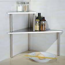 best 25 bathroom countertop storage ideas on small countertop storage