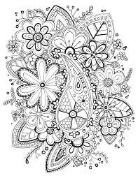 zentangle patterns coloring pages - 28 images - zentangle fish by ...