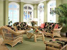 Image Summer Cottage Maui Twist Rattan And Wicker Living Room Collection Spice Island By Yesteryear Rattan Furniture Set Pinterest 70 Best Beautiful Indoor Wicker And Rattan Living Room Furniture